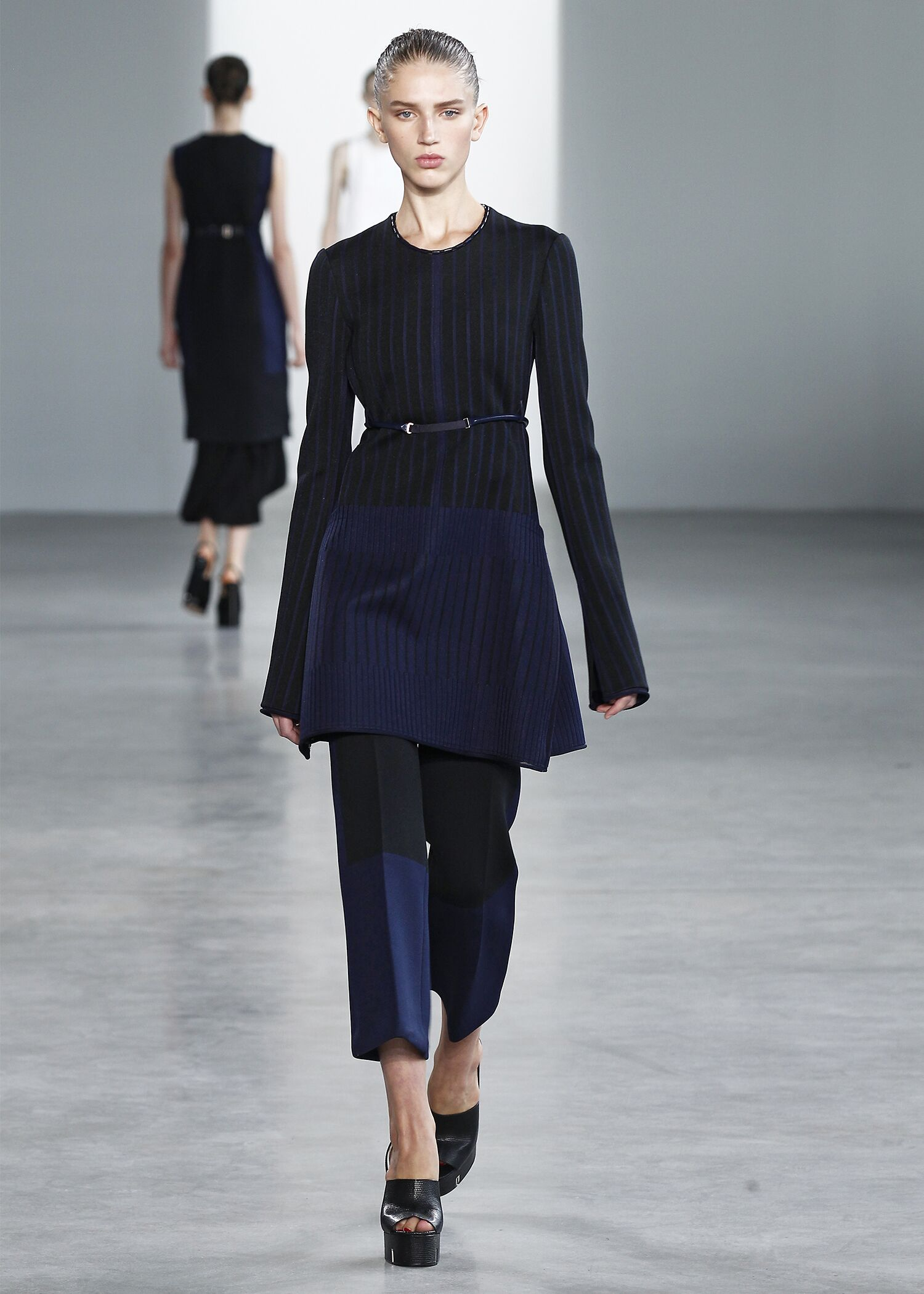 Calvin-Klein-Collection-New-York-Fashion-Week-Womenswear