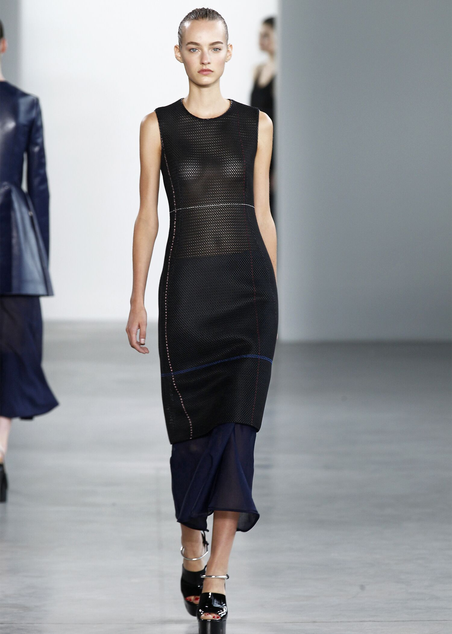 Calvin-Klein-Collection-Spring-2015-Womenswear-New-York-Fashion-Week
