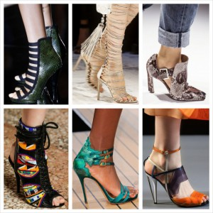shoes-ss-2014-630x630