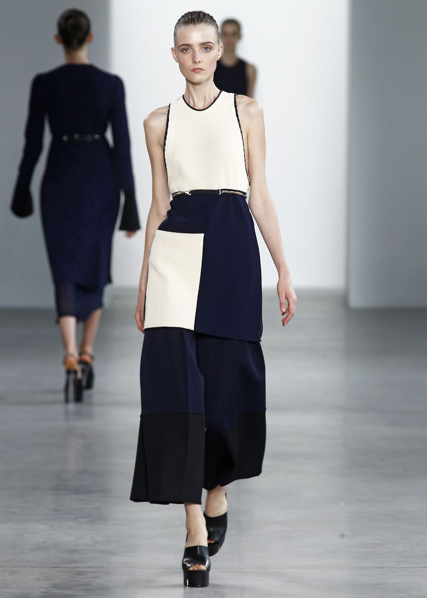 Spring-2015-Fashion-Trends-Calvin-Klein-Collection