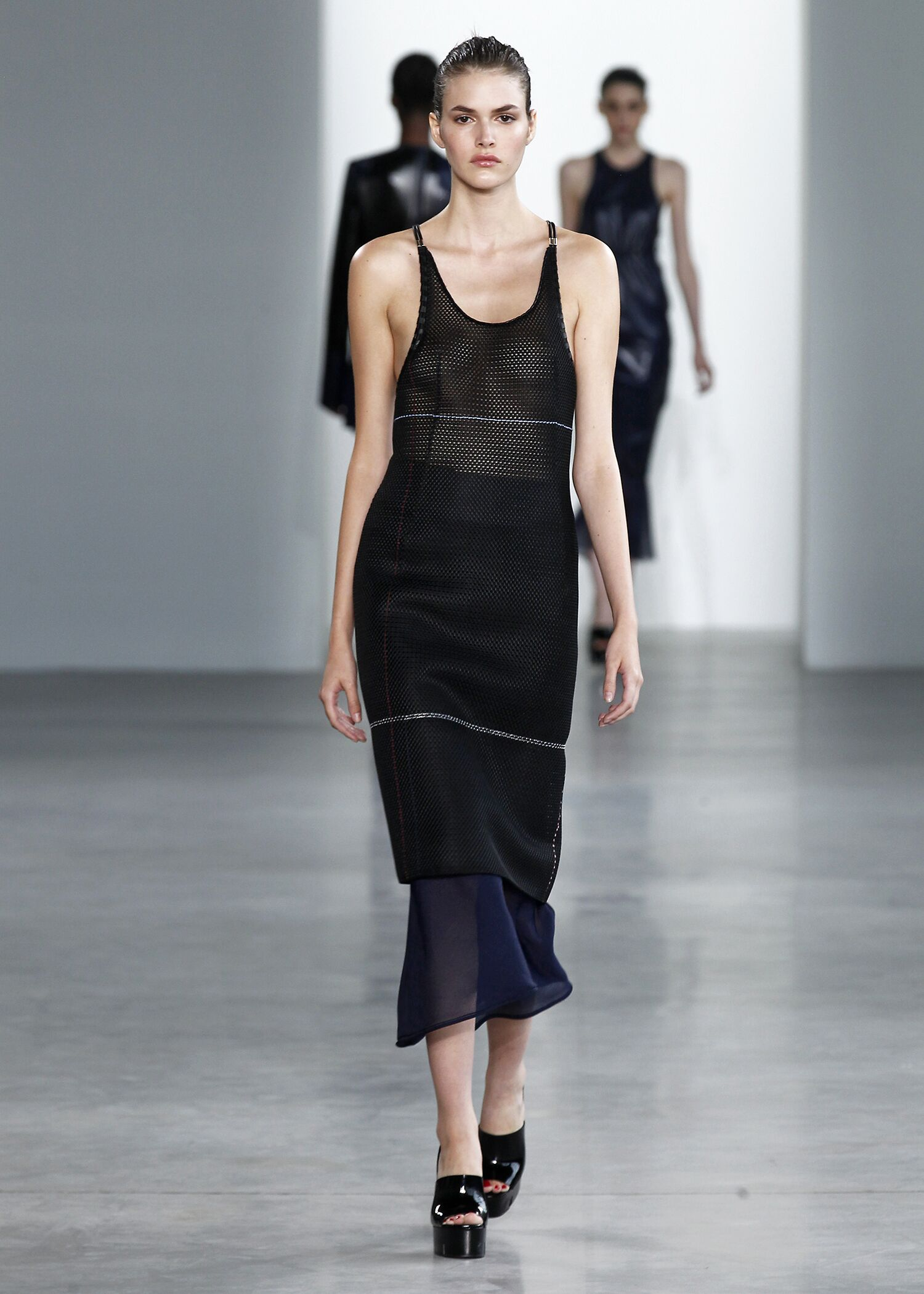 Women-2015-Fashion-Trends-Calvin-Klein-Collection