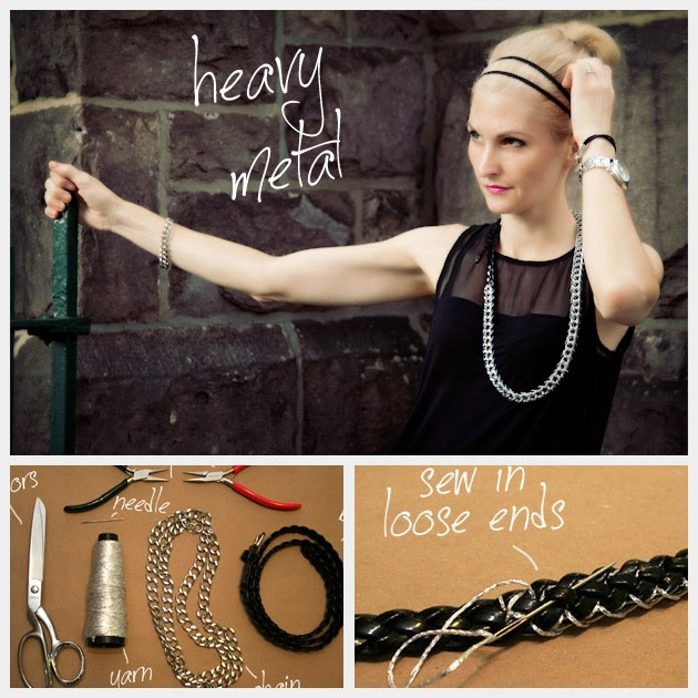 chain-belt-necklace-diy-feature-073112