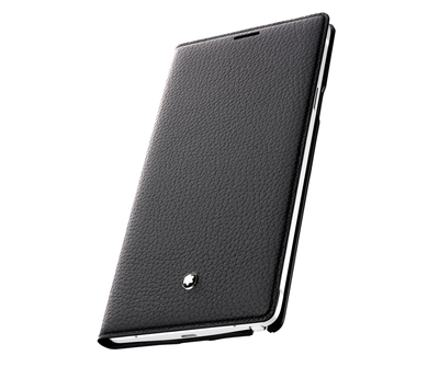 montblanc.samsung-galaxy-note4-case
