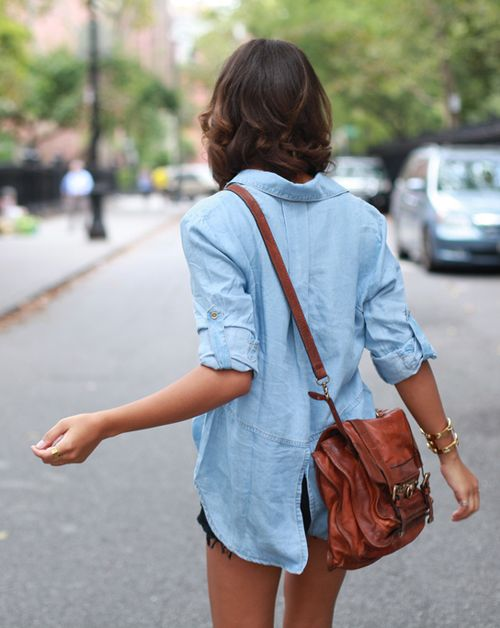 brown-leather-satchel
