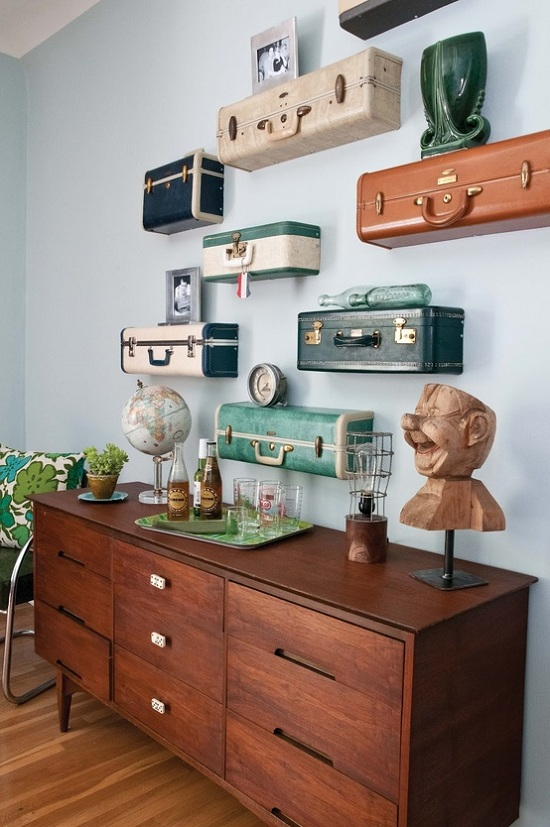 Image-Source-drivenbydecor.com_