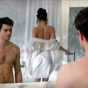 Fifty_Shades_Of_Gre_912489a