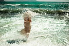Photo of the Day: By the sea, by Oleg Gekman